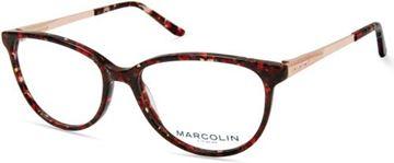 Picture of Marcolin MA5019