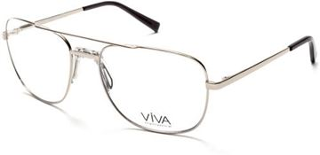Picture of Viva VV4037