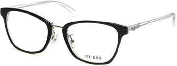 Picture of Guess GU2737-D