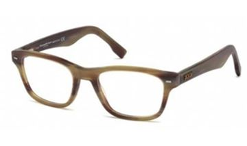 Picture of Zegna Couture ZC5013-F