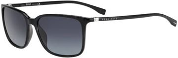 Picture of Hugo Boss 0666/N/S