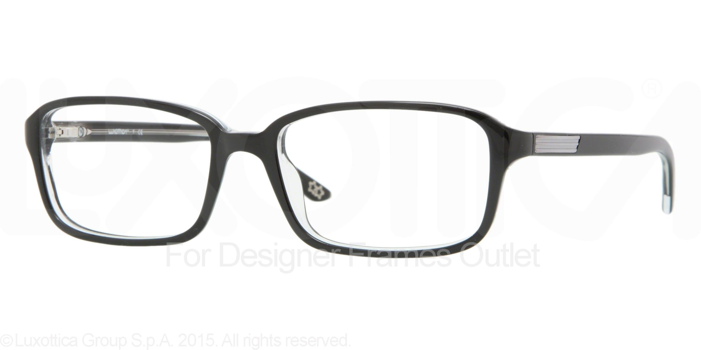 Picture of Luxottica LU3208