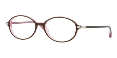 Picture of Luxottica LU4334