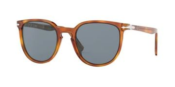 Picture of Persol PO3226S