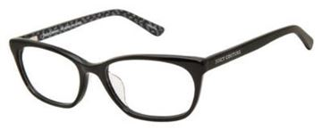 Picture of Juicy Couture JU 303