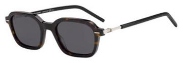 Picture of Dior Homme TECHNICITY 1