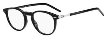 Picture of Dior Homme TECHNICITYO 2