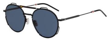 Picture of Dior Homme 0234S
