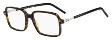 Picture of Dior Homme TECHNICITYO 3
