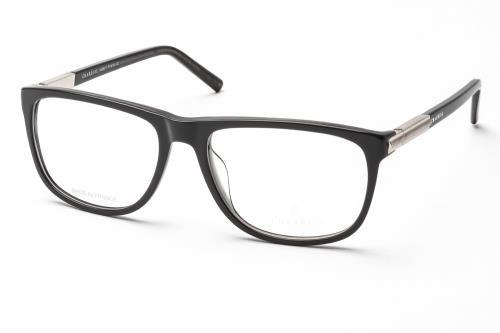 C03 Grey/Black