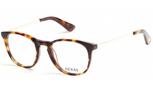 Picture of Guess GU2531
