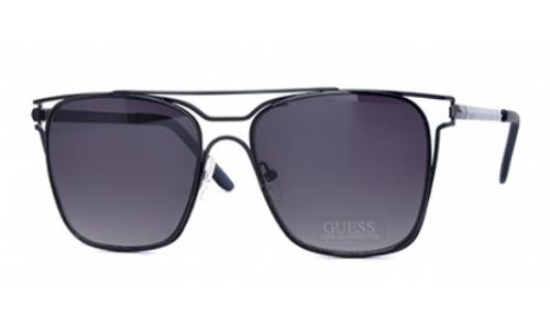 Picture of Guess Factory GF0185