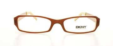 Picture of Dkny DY4531