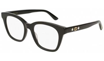 Picture of Gucci GG0349O