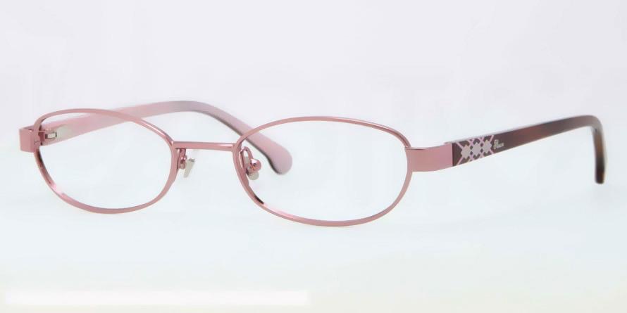 1624 Pink