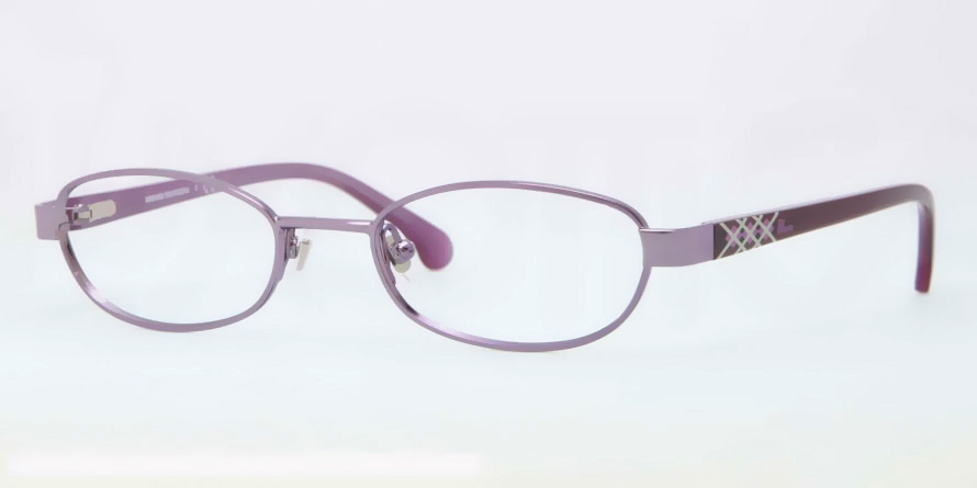 Picture of Brooks Brothers BB1008