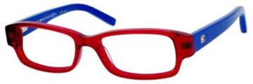 Picture of Tommy Hilfiger 1145