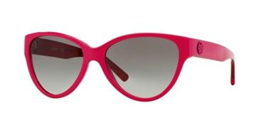 Picture of Dkny DY4112
