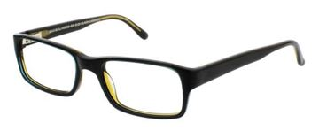 Picture of Cvo Eyewear CLEARVISION D 23