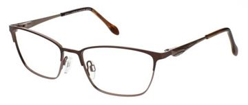 Picture of Cvo Eyewear CLEARVISION HARTFORD