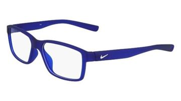Picture of Nike 5092