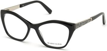 Picture of Guess By Marciano GM0353