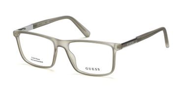 Picture of Guess GU1982