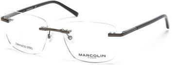 Picture of Marcolin MA3021