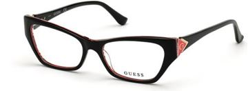 Picture of Guess GU2747