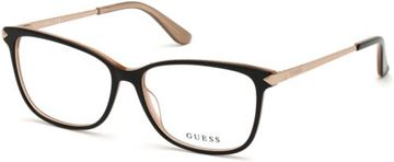 Picture of Guess GU2754
