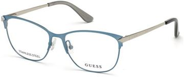 Picture of Guess GU2755