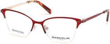 Picture of Marcolin MA5020