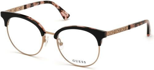Picture of Guess GU2744