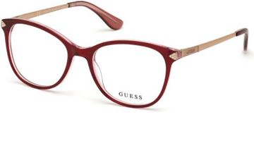 Picture of Guess GU2632-S