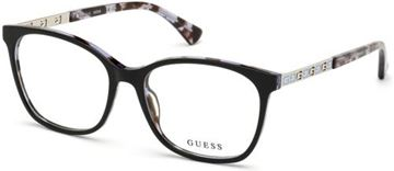 Picture of Guess GU2743