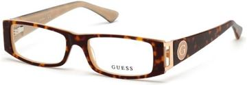 Picture of Guess GU2749