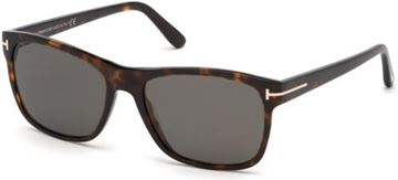 Picture of Tom Ford FT0698 GIULIO