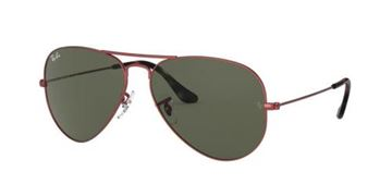 Picture of Ray Ban RB3025
