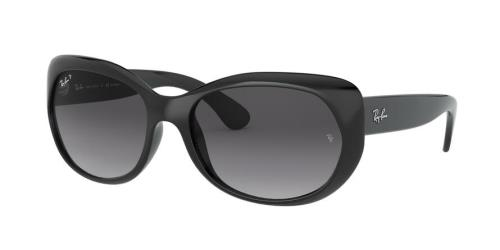 Picture of Ray Ban RB4325