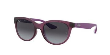 Picture of Ray Ban RJ9068S