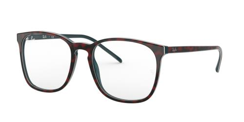 Picture of Ray Ban RX5387F