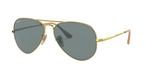 9064S2 Gold