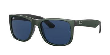 Picture of Ray Ban RB4165