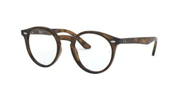 Picture of Ray Ban RY1594