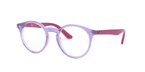 3810 Trasparent Violet