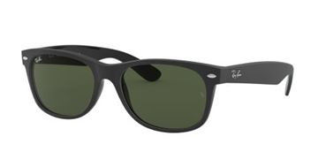Picture of Ray Ban RB2132
