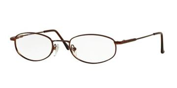 Picture of Brooks Brothers BB491