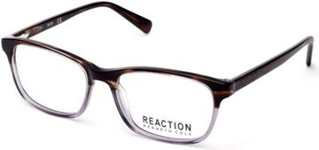Picture of Kenneth Cole KC0798