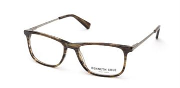 Picture of Kenneth Cole KC0277