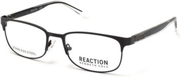 Picture of Kenneth Cole KC0801